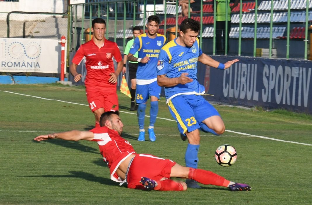 fotbal-cupa-romaniei-cs-tunari-unirea-sl